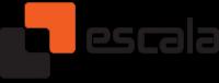 escala_logo